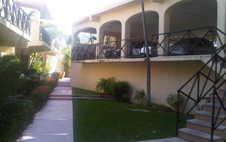 Foto de casa en renta en  , costa azul, acapulco de juárez, guerrero, 447897 No. 32