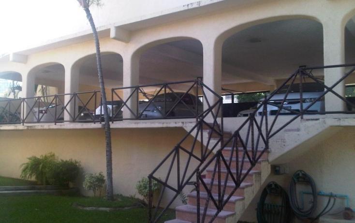 Foto de casa en renta en  , costa azul, acapulco de juárez, guerrero, 447897 No. 33