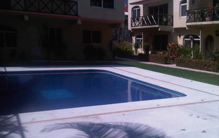 Foto de casa en renta en  , costa azul, acapulco de juárez, guerrero, 447897 No. 34