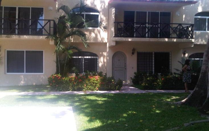 Foto de casa en renta en  , costa azul, acapulco de juárez, guerrero, 447897 No. 36