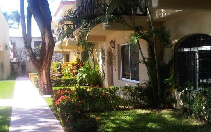 Foto de casa en renta en  , costa azul, acapulco de juárez, guerrero, 447897 No. 38