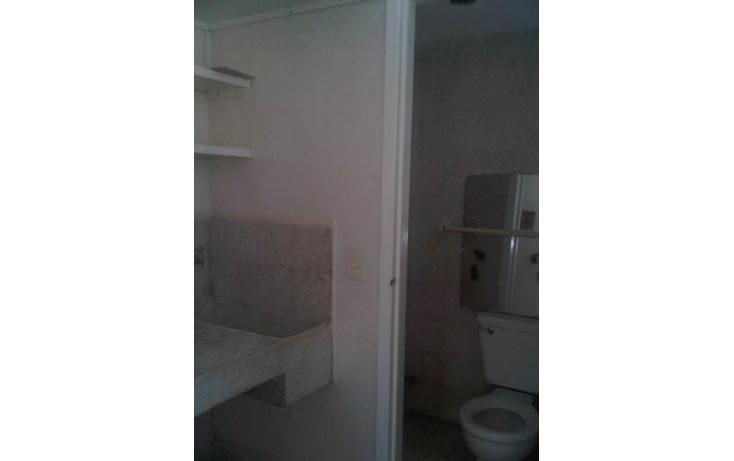 Foto de departamento en renta en, costa azul, acapulco de juárez, guerrero, 447900 no 06