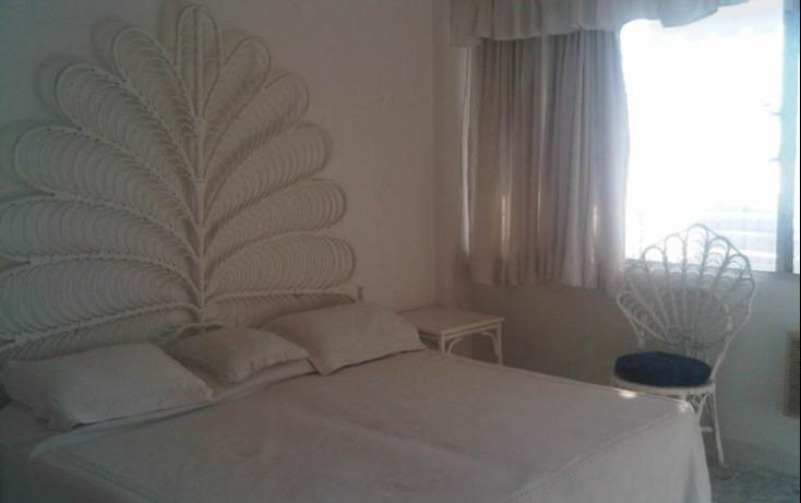 Foto de departamento en renta en, costa azul, acapulco de juárez, guerrero, 447900 no 23