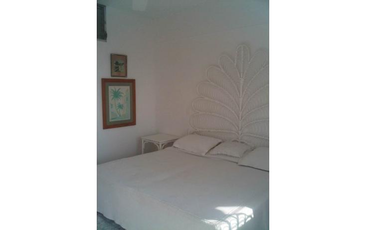 Foto de departamento en renta en  , costa azul, acapulco de juárez, guerrero, 447900 No. 25