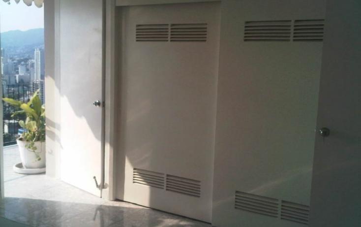 Foto de departamento en renta en  , costa azul, acapulco de juárez, guerrero, 447900 No. 26