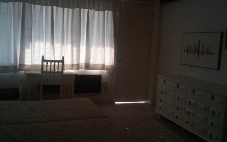 Foto de departamento en renta en  , costa azul, acapulco de juárez, guerrero, 447900 No. 34