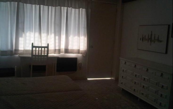 Foto de departamento en renta en, costa azul, acapulco de juárez, guerrero, 447900 no 35