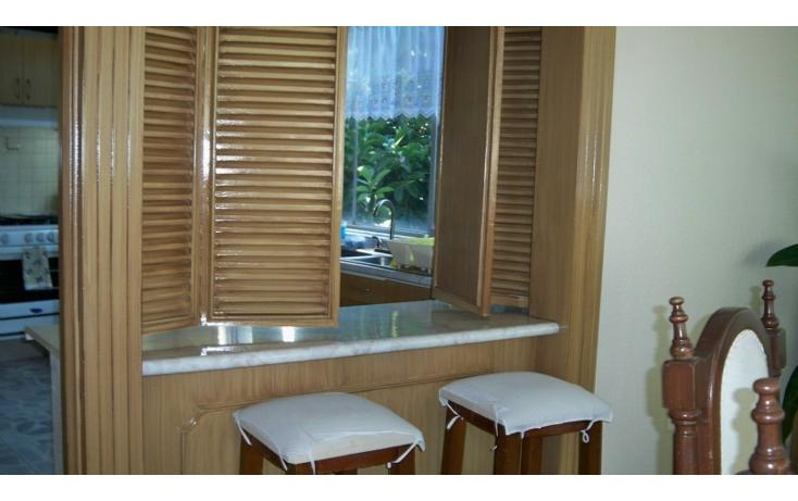 Foto de departamento en venta en  , costa azul, acapulco de juárez, guerrero, 447901 No. 02
