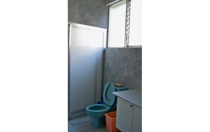 Foto de departamento en venta en  , costa azul, acapulco de juárez, guerrero, 447901 No. 08