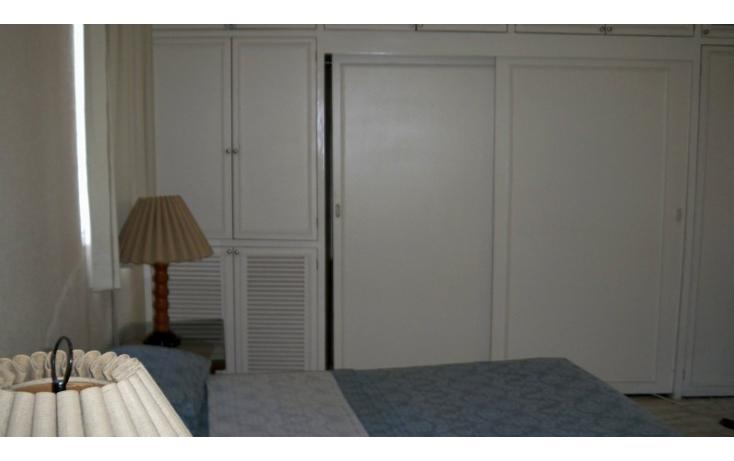 Foto de departamento en venta en  , costa azul, acapulco de juárez, guerrero, 447901 No. 09