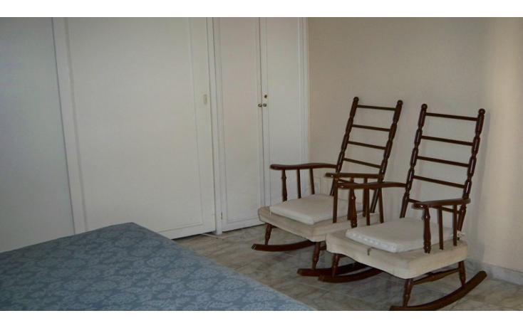 Foto de departamento en venta en  , costa azul, acapulco de juárez, guerrero, 447901 No. 10