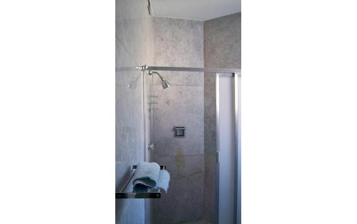 Foto de departamento en venta en  , costa azul, acapulco de juárez, guerrero, 447901 No. 11