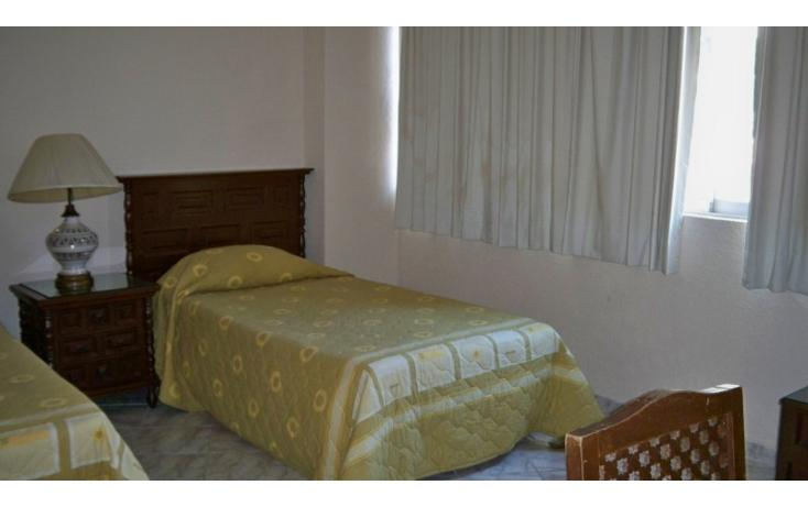 Foto de departamento en venta en  , costa azul, acapulco de juárez, guerrero, 447901 No. 13