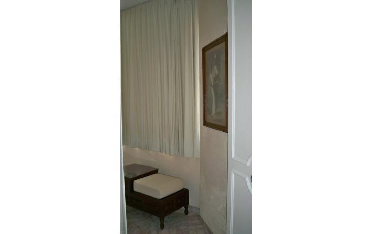 Foto de departamento en venta en  , costa azul, acapulco de juárez, guerrero, 447901 No. 16