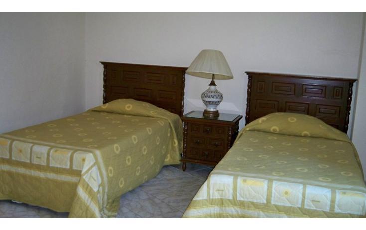 Foto de departamento en venta en  , costa azul, acapulco de juárez, guerrero, 447901 No. 17