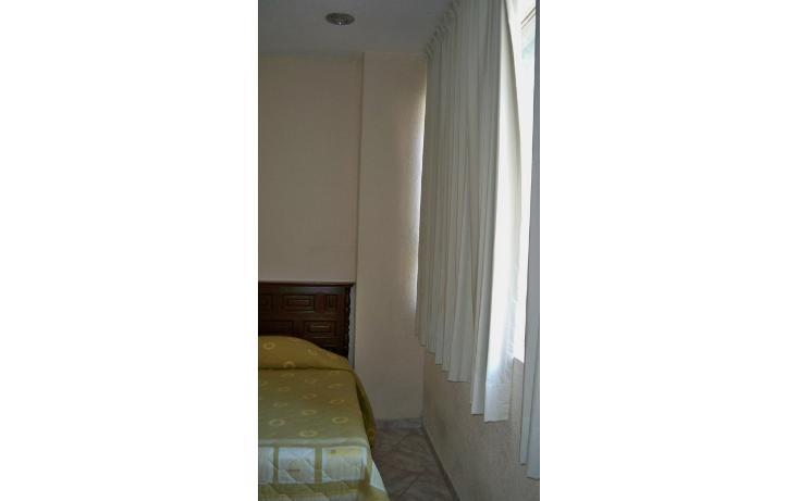 Foto de departamento en venta en  , costa azul, acapulco de juárez, guerrero, 447901 No. 18