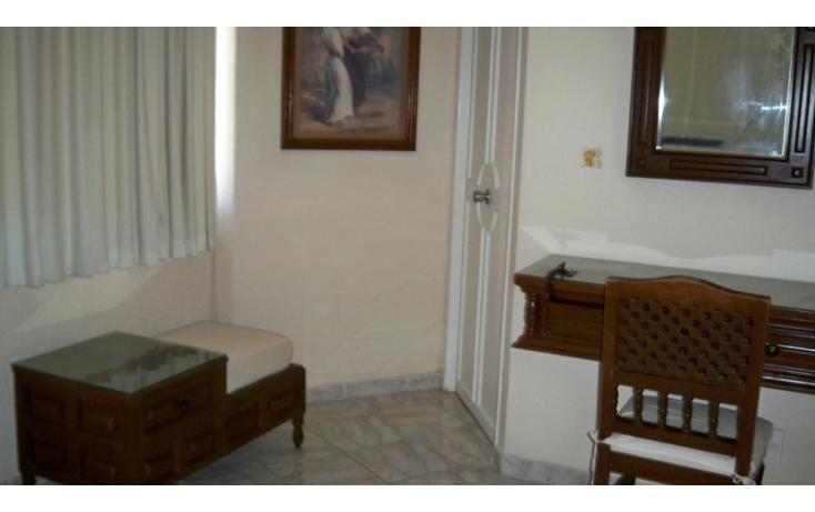 Foto de departamento en venta en  , costa azul, acapulco de juárez, guerrero, 447901 No. 19