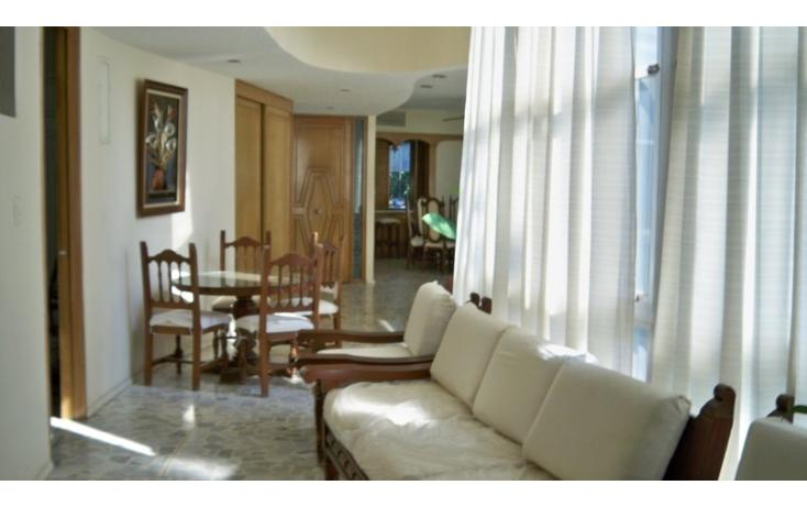 Foto de departamento en venta en  , costa azul, acapulco de juárez, guerrero, 447901 No. 20