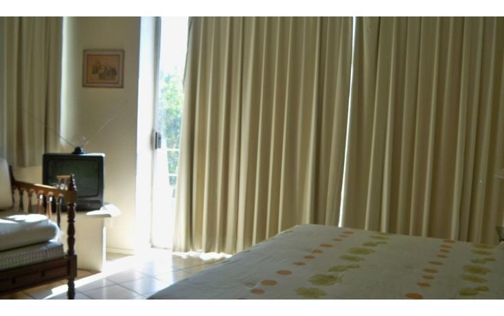 Foto de departamento en venta en  , costa azul, acapulco de juárez, guerrero, 447901 No. 22
