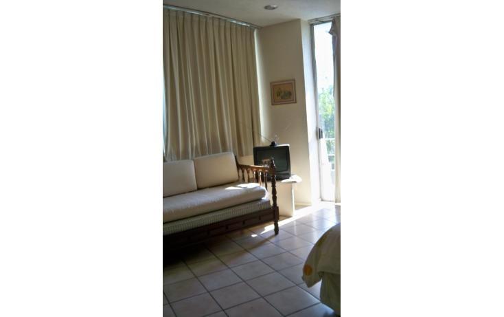 Foto de departamento en venta en  , costa azul, acapulco de juárez, guerrero, 447901 No. 23