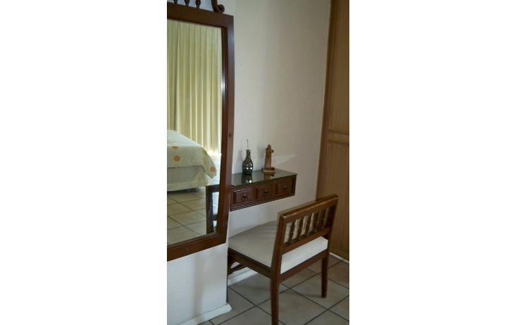 Foto de departamento en venta en  , costa azul, acapulco de juárez, guerrero, 447901 No. 27
