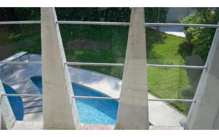 Foto de departamento en venta en  , costa azul, acapulco de juárez, guerrero, 447901 No. 28