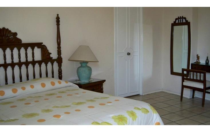 Foto de departamento en venta en  , costa azul, acapulco de juárez, guerrero, 447901 No. 29