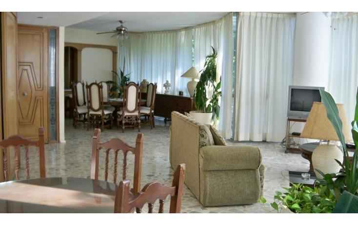 Foto de departamento en venta en  , costa azul, acapulco de juárez, guerrero, 447901 No. 30
