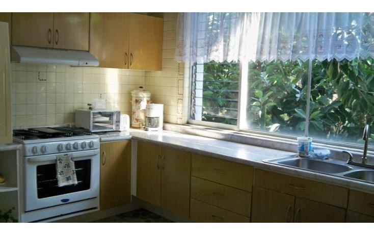 Foto de departamento en venta en  , costa azul, acapulco de juárez, guerrero, 447901 No. 33