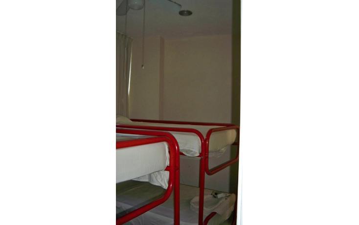 Foto de departamento en venta en  , costa azul, acapulco de juárez, guerrero, 447901 No. 34