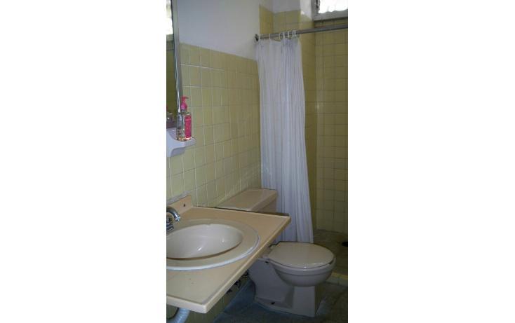 Foto de departamento en venta en  , costa azul, acapulco de juárez, guerrero, 447901 No. 35