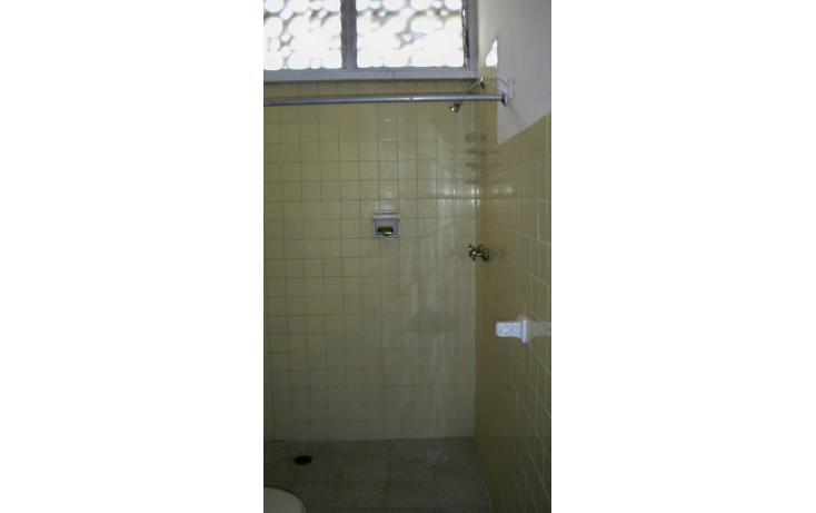 Foto de departamento en venta en  , costa azul, acapulco de juárez, guerrero, 447901 No. 36
