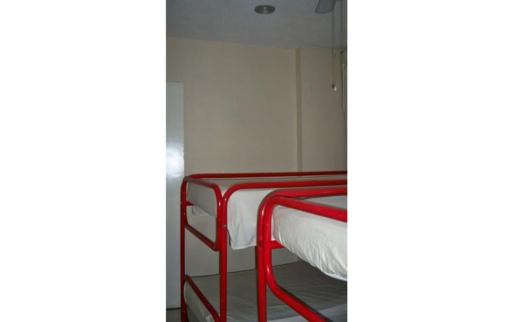 Foto de departamento en venta en  , costa azul, acapulco de juárez, guerrero, 447901 No. 37