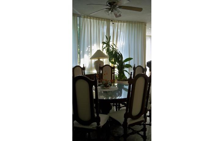 Foto de departamento en venta en  , costa azul, acapulco de juárez, guerrero, 447901 No. 38