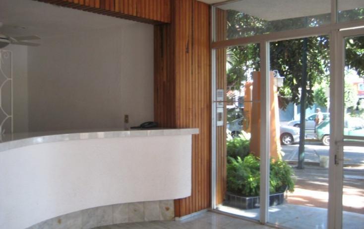 Foto de departamento en venta en  , costa azul, acapulco de juárez, guerrero, 447901 No. 41