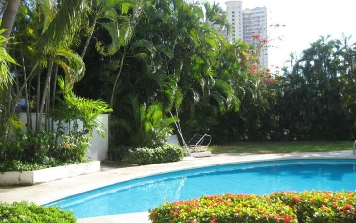 Foto de departamento en venta en  , costa azul, acapulco de juárez, guerrero, 447901 No. 43