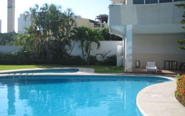 Foto de departamento en venta en  , costa azul, acapulco de juárez, guerrero, 447901 No. 45