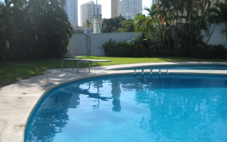 Foto de departamento en venta en  , costa azul, acapulco de juárez, guerrero, 447901 No. 46