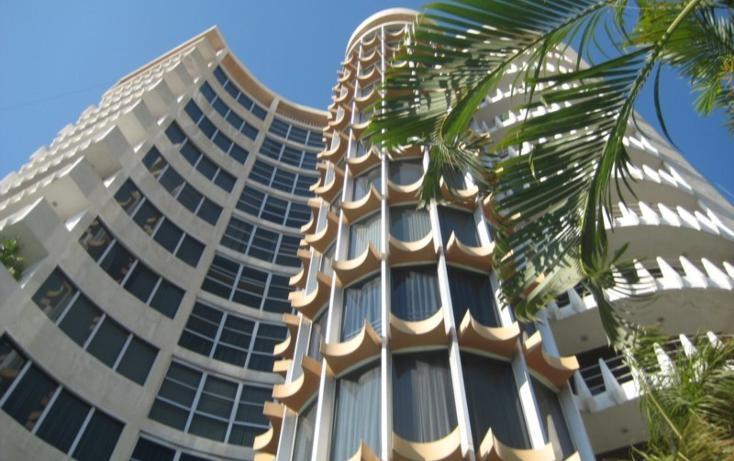 Foto de departamento en venta en  , costa azul, acapulco de juárez, guerrero, 447901 No. 47
