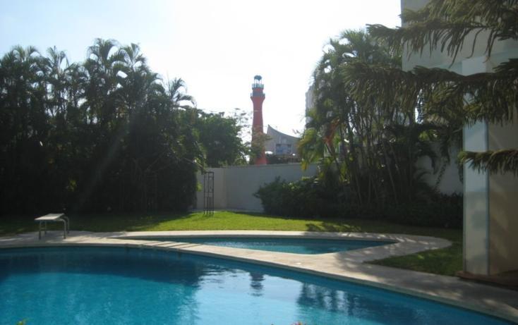 Foto de departamento en venta en  , costa azul, acapulco de juárez, guerrero, 447901 No. 48