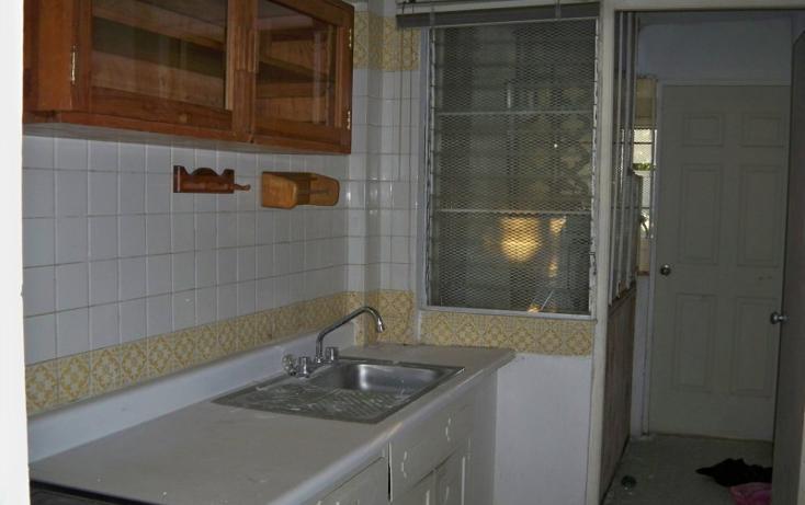 Foto de departamento en venta en  , costa azul, acapulco de juárez, guerrero, 447903 No. 06