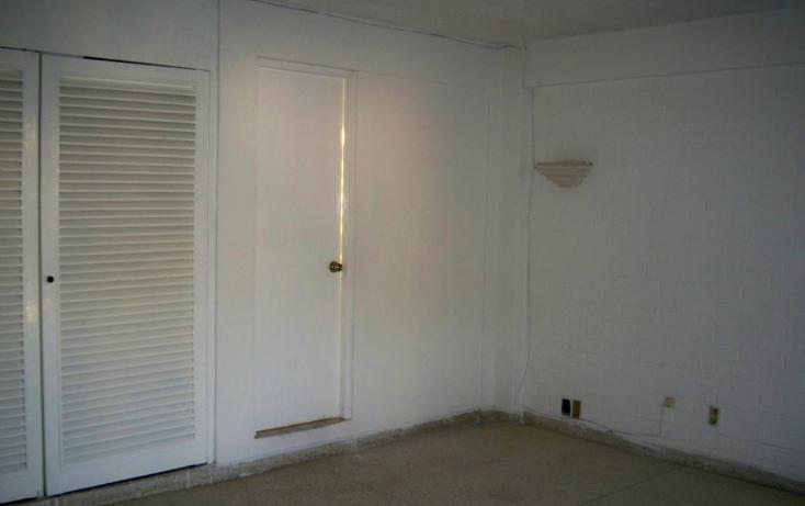 Foto de departamento en venta en  , costa azul, acapulco de juárez, guerrero, 447903 No. 11