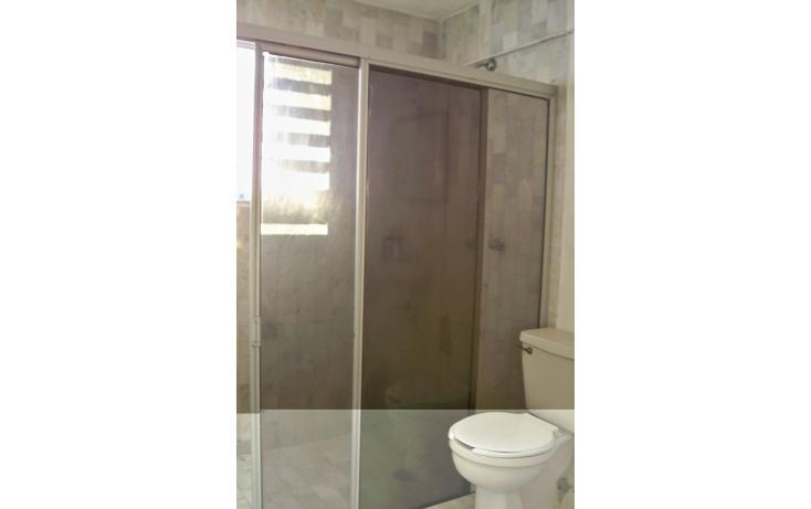 Foto de departamento en venta en  , costa azul, acapulco de juárez, guerrero, 447903 No. 12