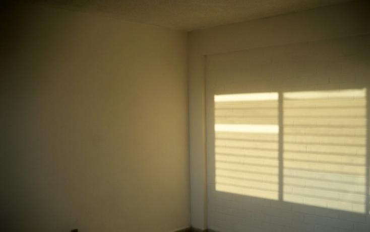 Foto de departamento en venta en  , costa azul, acapulco de juárez, guerrero, 447903 No. 18