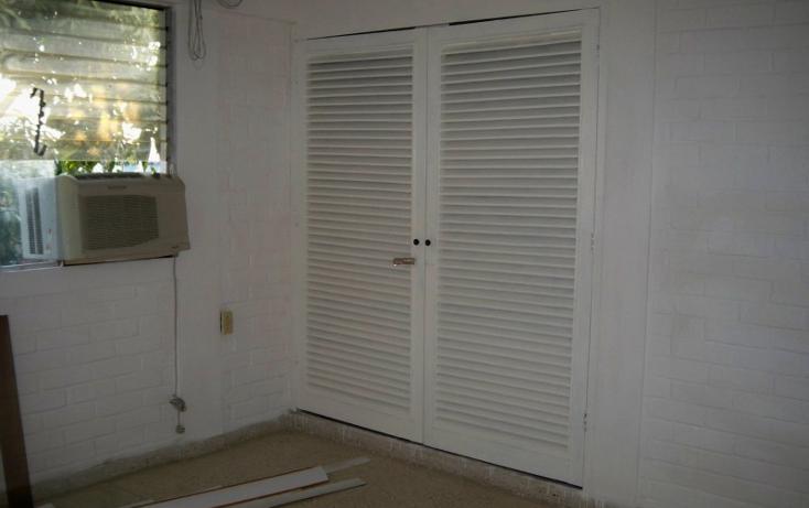 Foto de departamento en venta en  , costa azul, acapulco de juárez, guerrero, 447903 No. 23