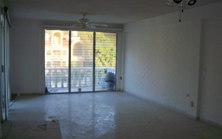 Foto de departamento en renta en  , costa azul, acapulco de juárez, guerrero, 447904 No. 02