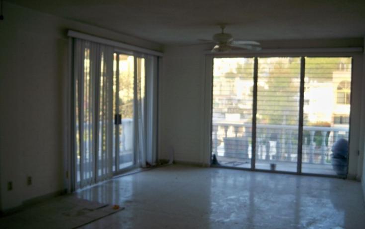 Foto de departamento en renta en  , costa azul, acapulco de juárez, guerrero, 447904 No. 03