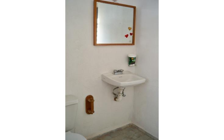Foto de departamento en renta en  , costa azul, acapulco de juárez, guerrero, 447904 No. 13
