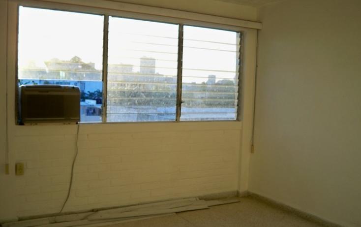 Foto de departamento en renta en  , costa azul, acapulco de juárez, guerrero, 447904 No. 17