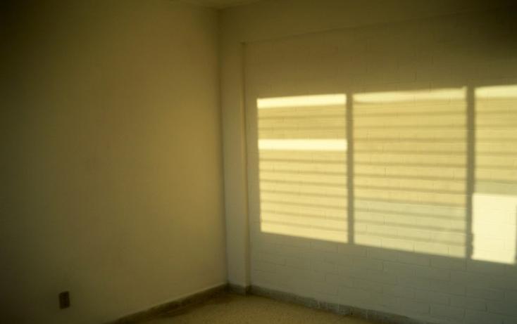 Foto de departamento en renta en  , costa azul, acapulco de juárez, guerrero, 447904 No. 19